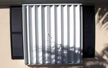 accordion-shutters-miami