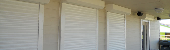 roll-down-shutters-img
