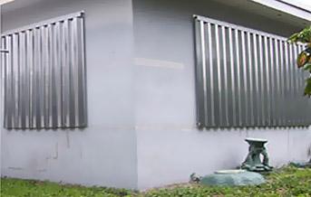 storm-panels-miami
